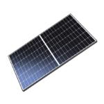 PV-module-Phono-Solar-Shtigen