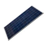 PV-module-mono-Phono-Solar-Shtigen